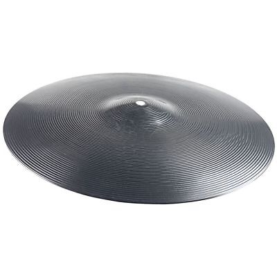 Stagg CPB-14″ Black Plastic Cymbal