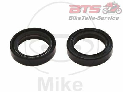 Simmerringsatz für Gabel 32X44X10.5 fork oil seal kit - athena,Wellendichtringsa