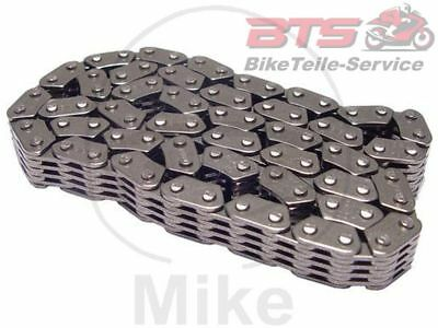 Steuerkette endlos 82RH2015/150 timing chain endless-Kawasaki,Suzuki,Honda ZR-7