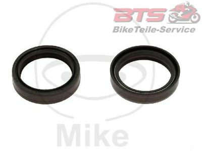 Simmerringsatz für Gabel 43X54X11 NOK fork oil seal kit - athena,Wellendichtring