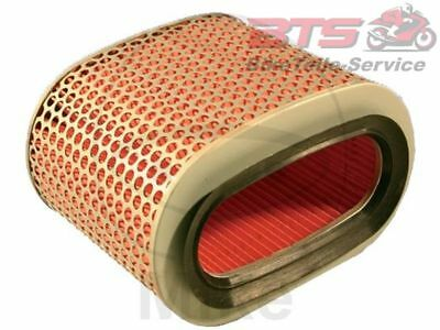Luftfilter Hiflo air filter-Honda VT,Shadow ACE,Shadow Aero,Shadow,SC23,SC32,SC3