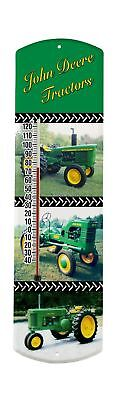Heritage America by MORCO 375TJD Tractor-J. Deere Outdoor or Indoor Th... NO TAX
