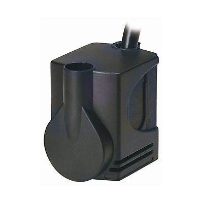 Little Giant PES-70 Statuary Fountain Pump NO TAX