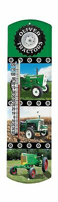 Heritage America by MORCO 375TOL Tractor-Oliver Outdoor or Indoor Ther... NO TAX