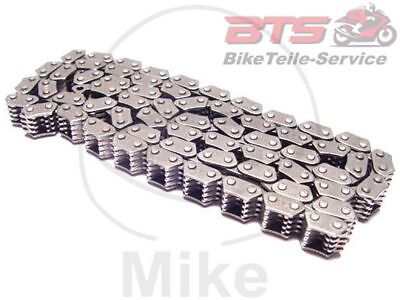Steuerkette offen+Schloss 82RH2015/150 timing chain open+rivet-Kawasaki,Suzuki Z