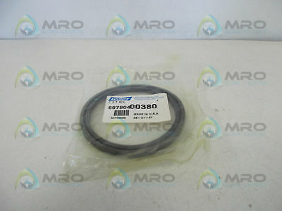 Lovejoy 697904-00380 Coupling Oil Sleeve Seal *new In Factory Bag*