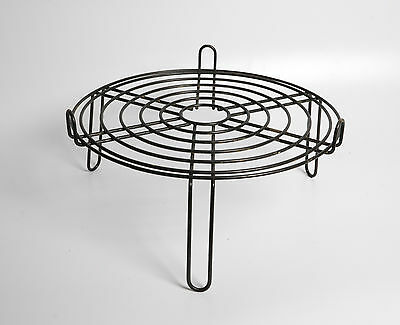 Betty Crocker Turbo Convection Oven BC-1680 Replacement Rack 6784