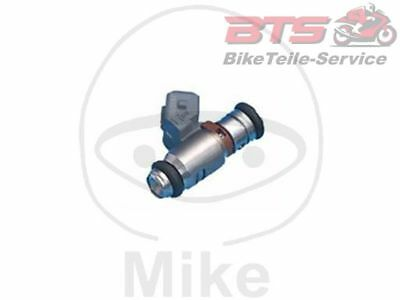 Einspritzventil fuel injector-Ducati MH,Monster,Supersport DS,Sport,Supersport,M