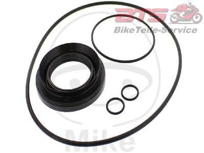 Wellendichtring Satz BREMSTROMMEL brake drum seal kit,Simmering-Suzuki RM,RC12A