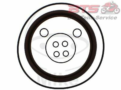 Wellendichtring Satz BREMSTROMMEL brake drum seal kit,Simmering-Suzuki