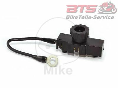 Batterietrennschalter battery master switch-Honda,Yamaha,Suzuki,BMW,Kawasaki CRF