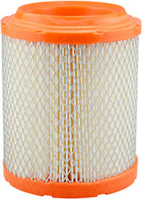 Air Filter Hastings AF1531