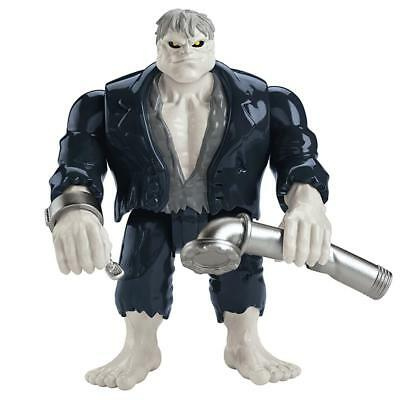 NEW Imaginext Justice League: DC Comics Solomon Grundy Fisher-Price Figure Toy