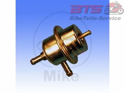 EINSPRITZDRUCKREGLER fuel injection pressure regulator-BMW K1,K,Edition,Edition