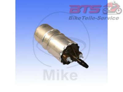 Kraftstoffpumpe fuel pump electric-BMW K1,K,ABS,75/K569,100/K589VV,100/K589,100/