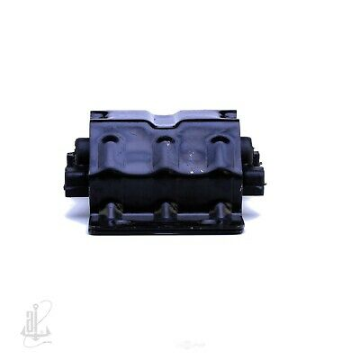 Engine Mount Front-Left/Right ANCHOR 2387