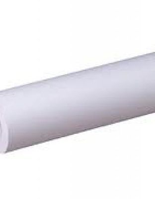 "20 LB INK JET PLOTTER VELLUM 36"" x 150' 2 INCH CORE"