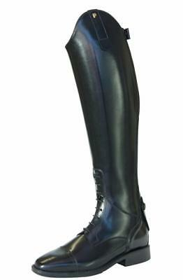 PETRIE Melbourne  BOOTS -All sizes - NEW! Rear ZIP