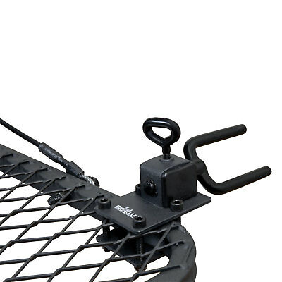Big Game Universal Platform Bow Holder, CR95-V