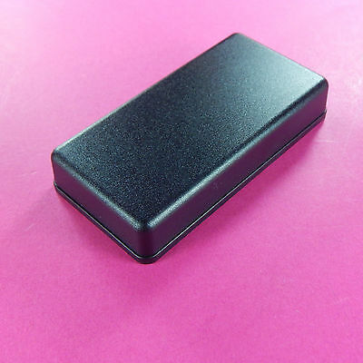 Project Box for PCB Plastic Molded 81*41*15mm