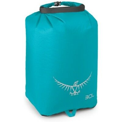 Osprey Ultralight Drysack 30 Unisex Bag Dry - Tropic Teal One Size