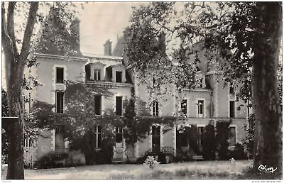 58-Chantenay Saint Imbert-N°369-B/0153