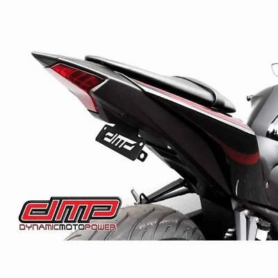 DMP Fender Eliminator Kit fits Yamaha YZF-R3 2015-2016