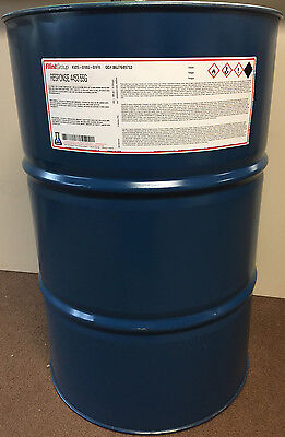 Varn Response 4453 Water Miscible Wash 55 Gallon Drum *** Free Shipping ***
