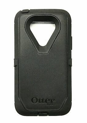 Genuine OtterBox Defender Series Case for LG G5 SR
