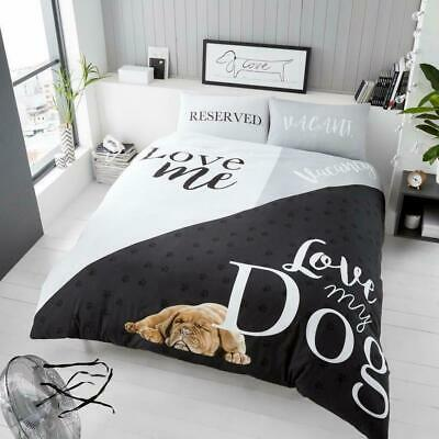 New Luxurious Multi Designs Duvet Cover Sets Reversible Bedding Sets All Sizes