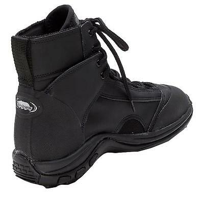 brand new aqualung whites EVOIII SCUBA DIVE DIVING DRYSUIT BOOTS SIZE us11 uk10