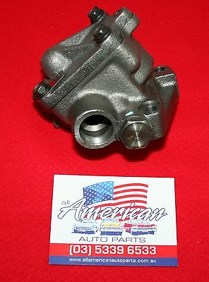 FORD 1955-1960 272ci, 292ci & 312ci Engines Sealed Power Oil Pump Assembly