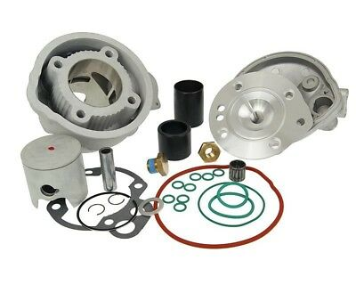 (335,98 €/ 1stk) Zylinder Kit Top Performances 1 31/32in 76,5ccm for AM6 »