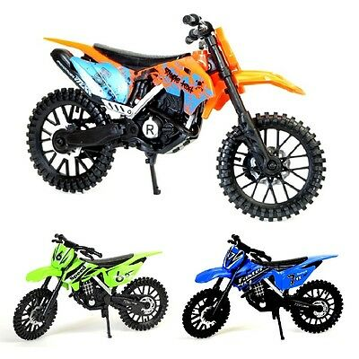moto cross bike motorrad fahrer original fisher price. Black Bedroom Furniture Sets. Home Design Ideas