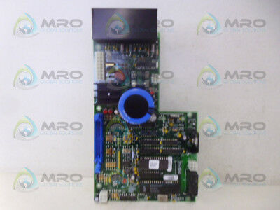 Markem 0671653 Control Board *new No Box*