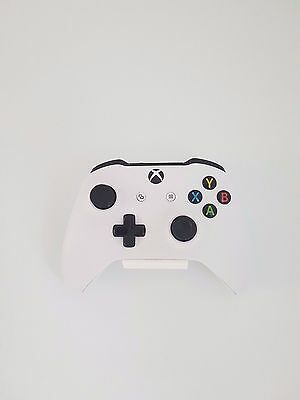 Xbox One Controller Wall Mount / Holder