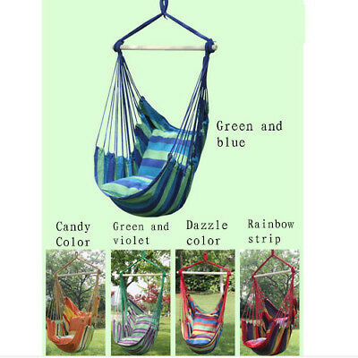 Multifunctional hanging chair Dormitory hammock Students' dormitory chair