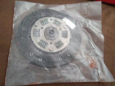 VALEO DISQUE embrayage REF GX 08 112 01D NEUF SCELLE