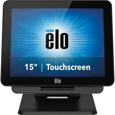 Elotouch Electronics E015780 X-series 20in Celeron J1900 4gbterm 128ssd W10 10