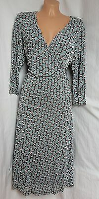Wundersch n damenkleid von jackpot gr 42 eur 20 00 for Boden direct uk