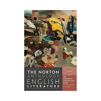 impact of restoration on english literature This lesson explores what is known as the restoration era of english literature, which lasted from 1660 to about 1688  the restoration period in english literature:  impact of child labor.