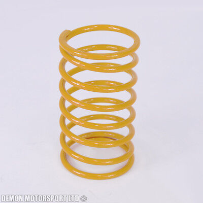 14.5 psi / 1 bar Spring For Our Standard 38mm Wastegate - Demon Motorsport