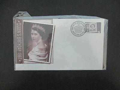 Massive Stamp Sale 10,000 Item All @ $1 - Bargains Galore - Save $$$ : Lot 3243