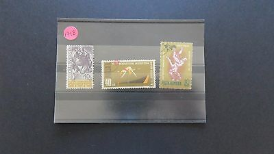 Massive Stamp Sale 10,000 Item All @ $1 - Bargains Galore - Save $$$ : Lot 1718