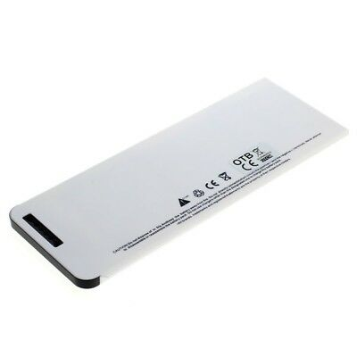 "OTB Akku kompatibel zu Apple MacBook 13"" (A1278 / A1280) - 4200mAh"