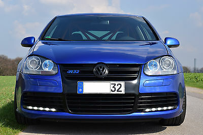 vw golf vii variant 2 0 tdi dsg highline bixenon leder. Black Bedroom Furniture Sets. Home Design Ideas