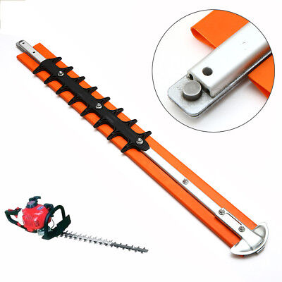 Cutter Bar Blade Assy Tool For STIHL Hedge Trimmer HS81 HS81R HS81RC HS81T
