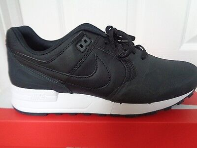 1728ed0b76c Nike Pegasus 89 PRM SE trainers sneakers 857935 001 uk 7.5 eu 42 us 8.5 NEW