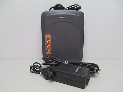 Sensormatic AMB-2010 UltraStip EAS Accessory ZBAMB2010EF w/Power Adapter