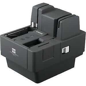 Canon imageFORMULA CR-150 Check Transport 0132T236